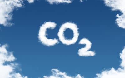 Introduction à l'Évaluation Carbone Simplifiée : calcul