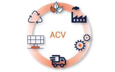 ACV et valeurs carbone optimisées : présentation de la méthode 2 et du processus documentaire