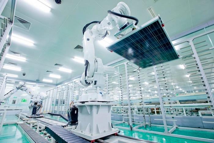 IMPACT CARBONE & AO CRE – Impact des pays de fabrication et process : quelles sont les cibles d'optimisation ?