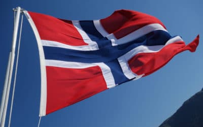 CARBON FOOTPRINT & FRENCH PV TENDERS – Low carbon supply: The Norwegian question