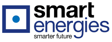 logo-smart-energies