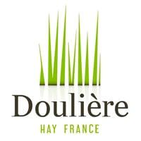 logo Doulière Hay France