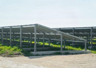 Neoen-centrale-solaire-de-Levroux-10