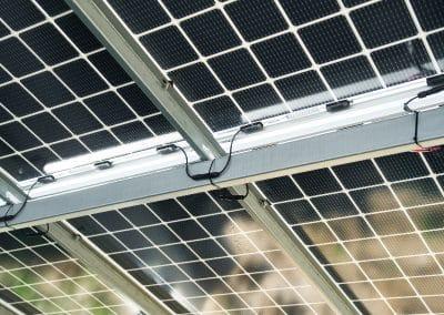 Neoen-centrale-solaire-de-Levroux-13