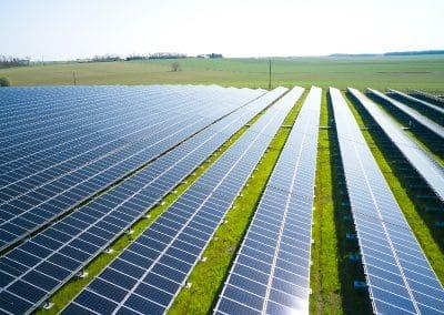 Neoen-centrale-solaire-de-Levroux-2