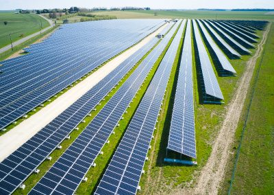 Neoen-centrale-solaire-de-Levroux-3