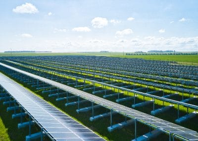 Neoen-centrale-solaire-de-Levroux-5